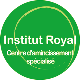 Centre Institut Royal